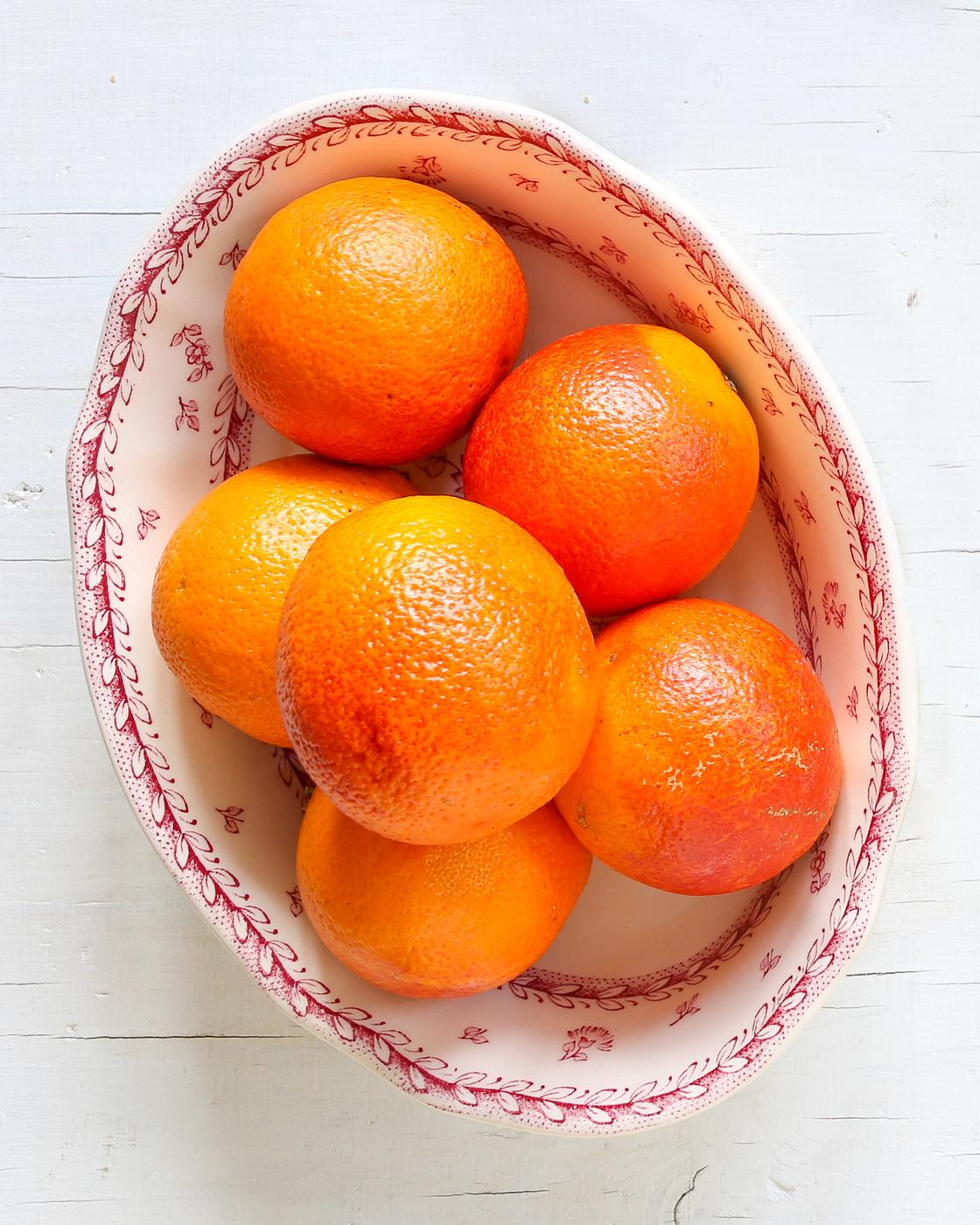 Veriappelsiini-punajuurisalaatti-2.jpg