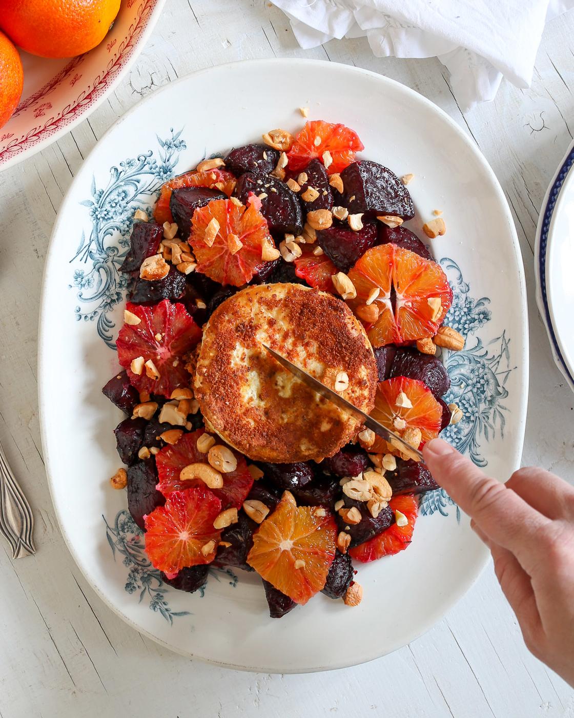 Veriappelsiini-punajuurisalaatti-5.jpg