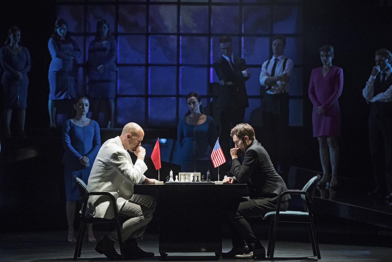 Chess på svenska - Svenska Teatern - 4.jpg