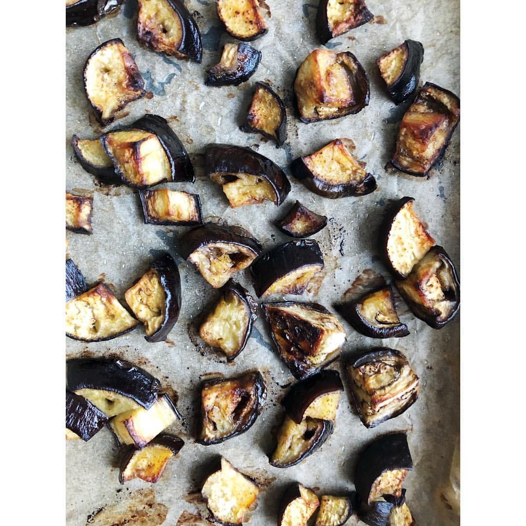 Gastronaatti - Paahdetut munakoisot.JPG