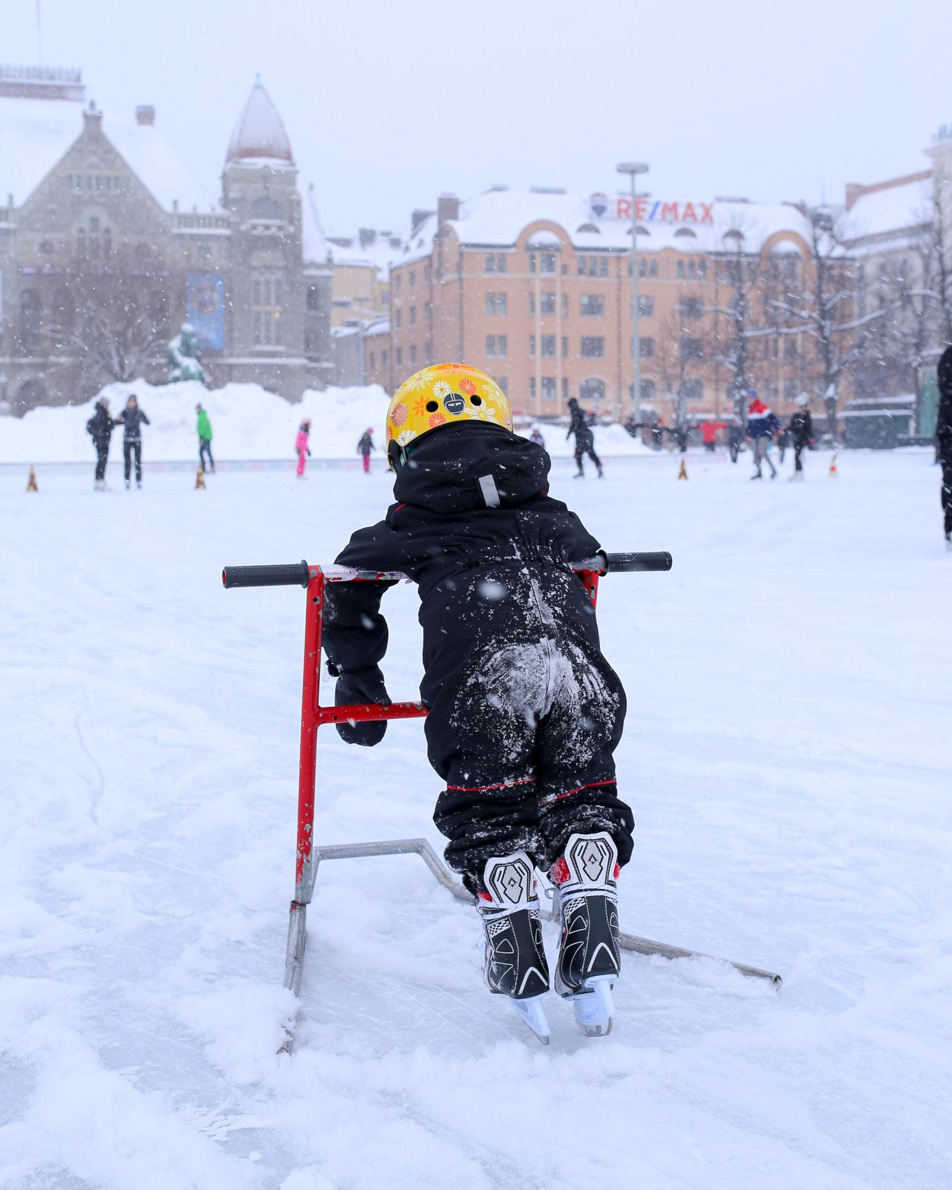 Jääpuisto Helsinki-1.jpg