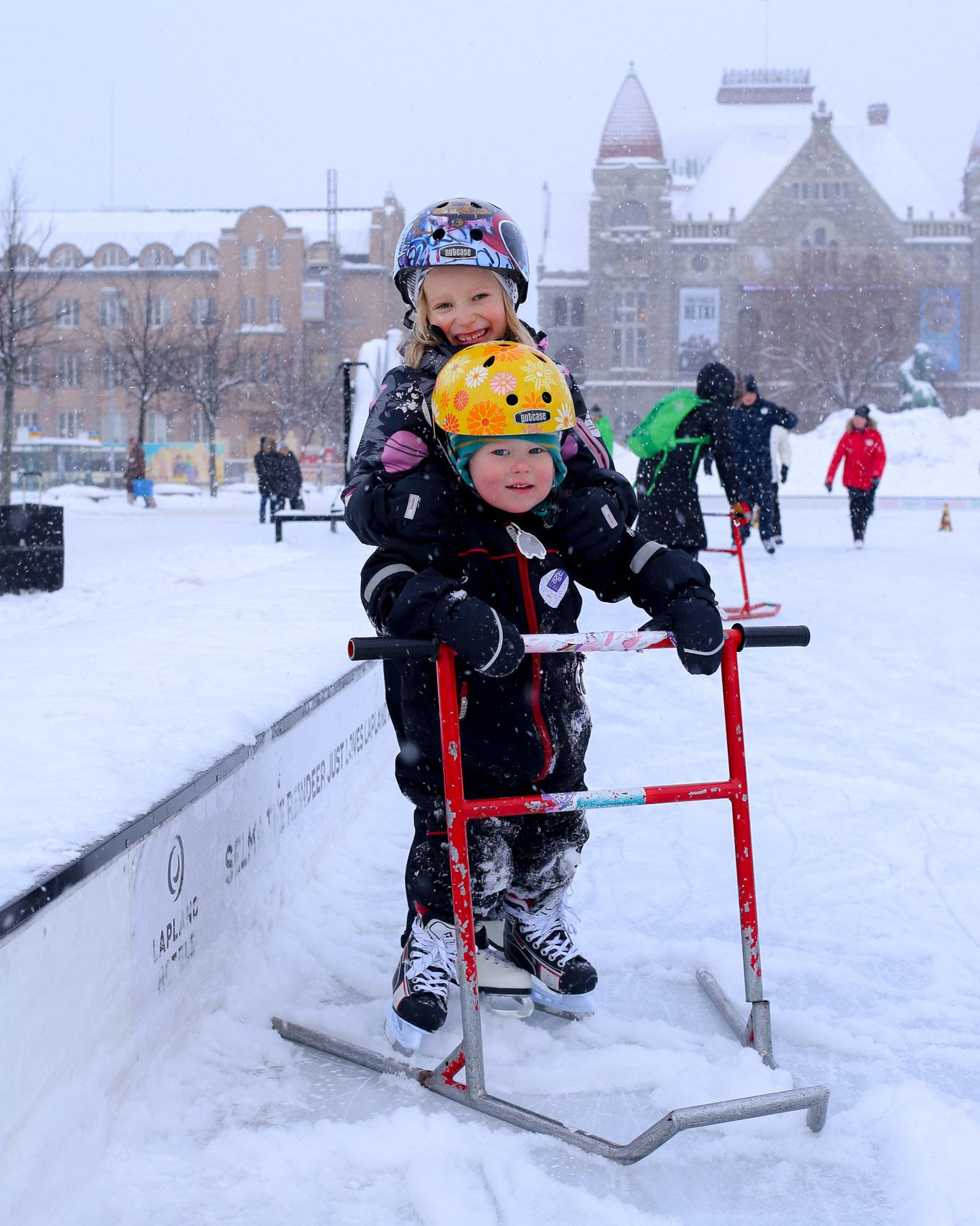 Jääpuisto Helsinki-2.jpg