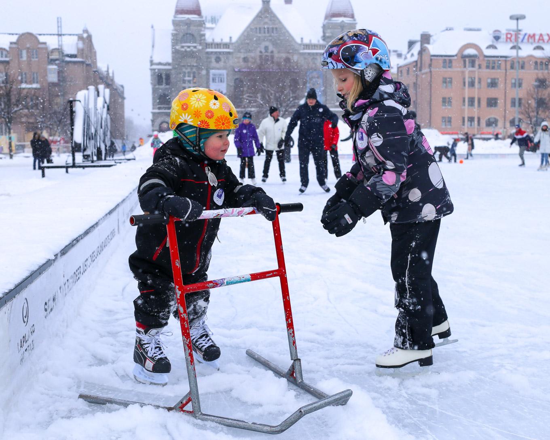 Jääpuisto Helsinki-3.jpg