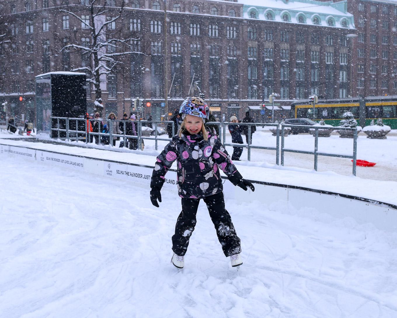 Jääpuisto Helsinki-5.jpg