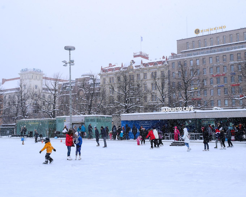 Jääpuisto Helsinki-6.jpg