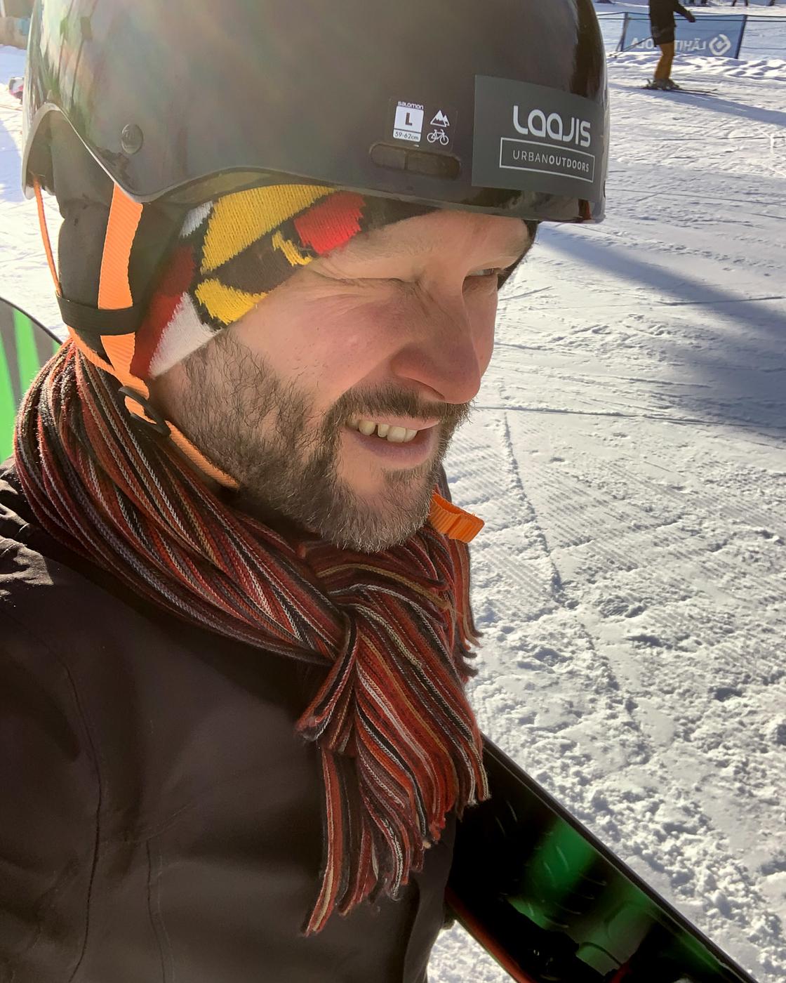 Laajavuori hiihtokoulu-1.jpg