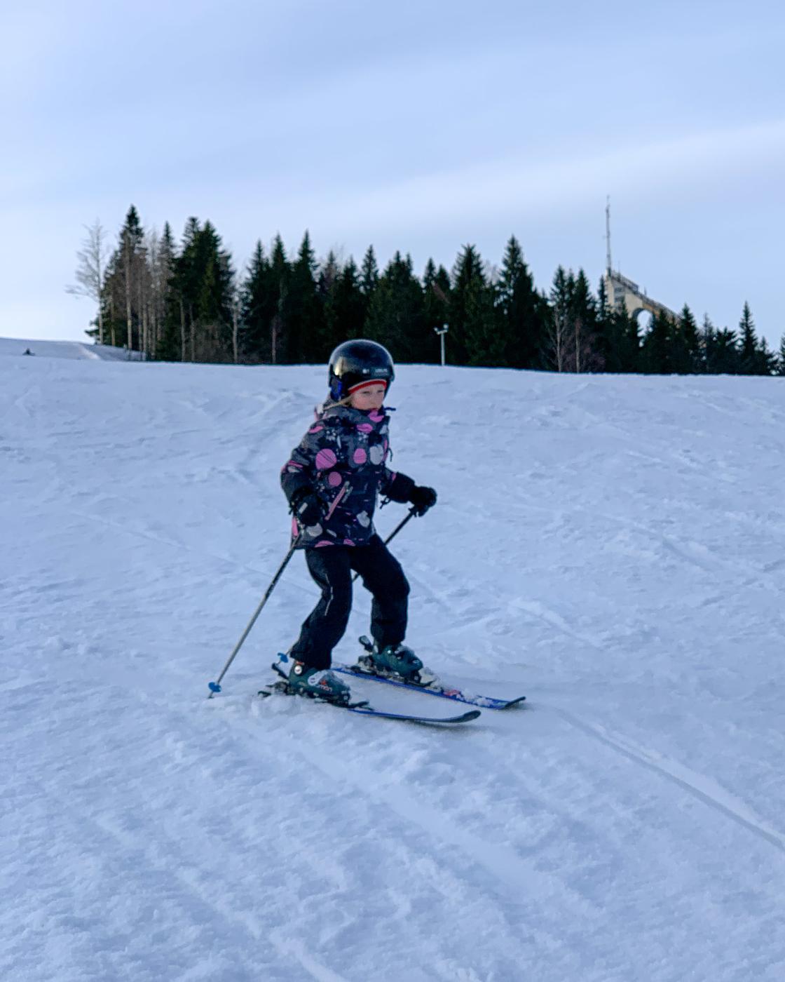 Laajavuori hiihtokoulu-10.jpg
