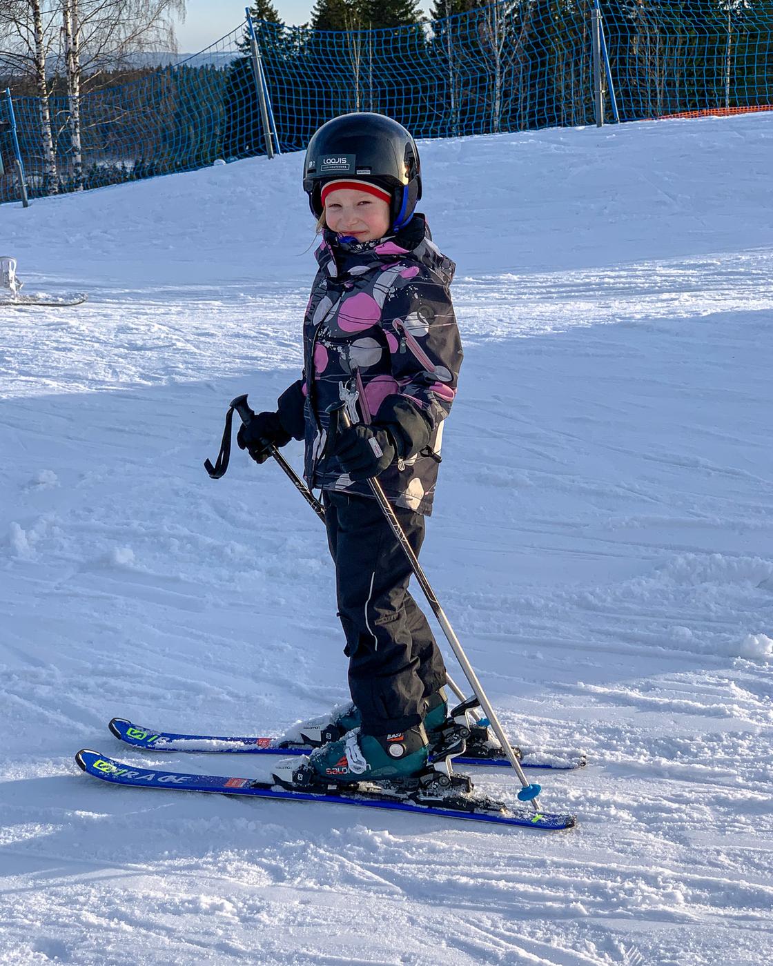 Laajavuori hiihtokoulu-11.jpg