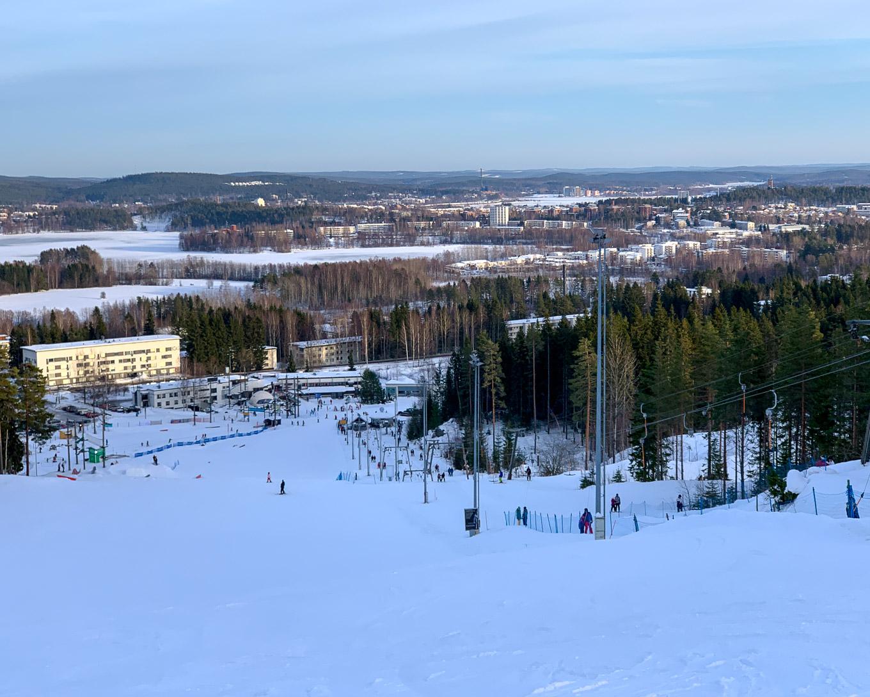 Laajavuori hiihtokoulu-12.jpg