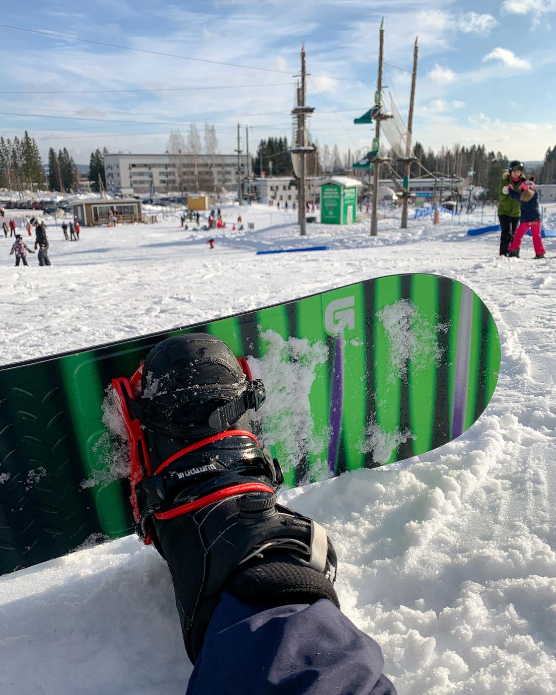 Laajavuori hiihtokoulu-2.jpg