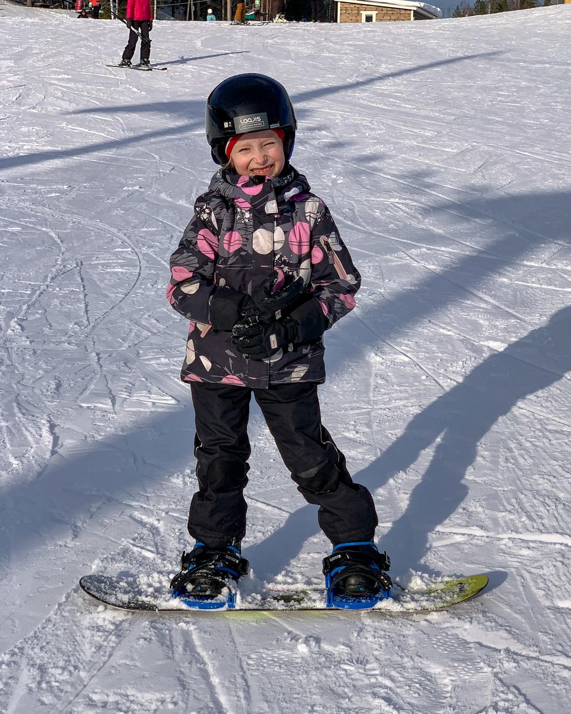 Laajavuori hiihtokoulu-5.jpg
