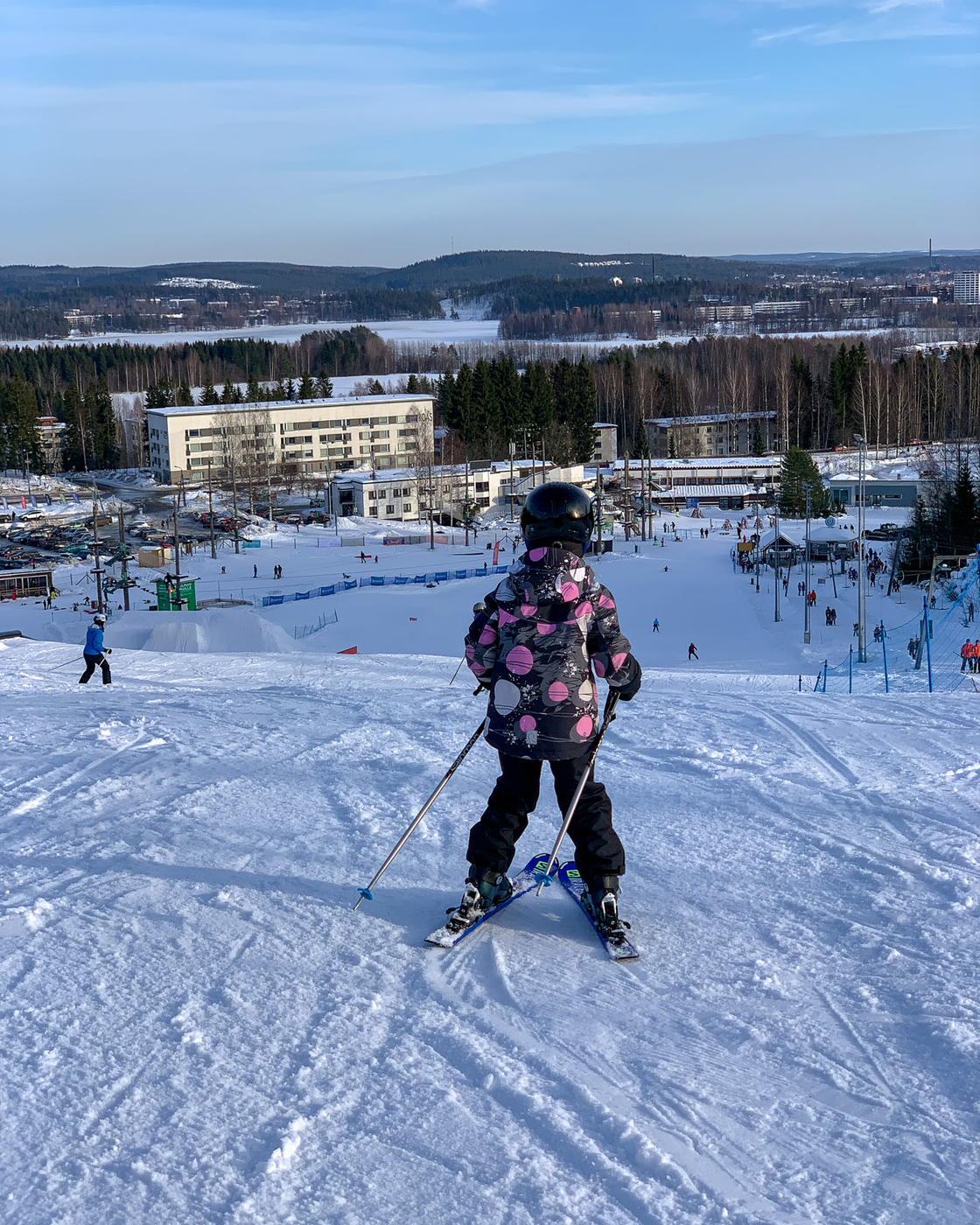 Laajavuori hiihtokoulu-6.jpg