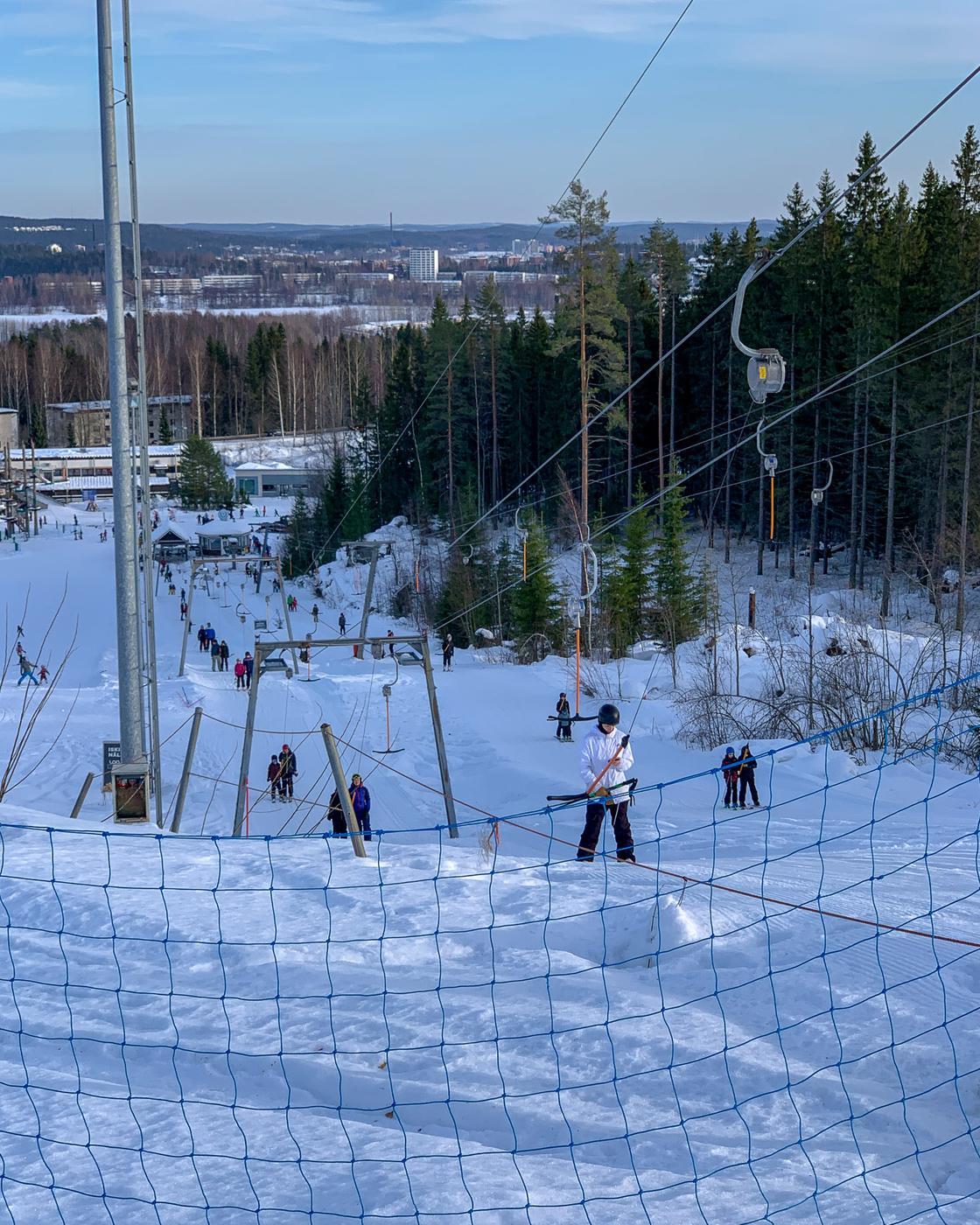 Laajavuori hiihtokoulu-7.jpg