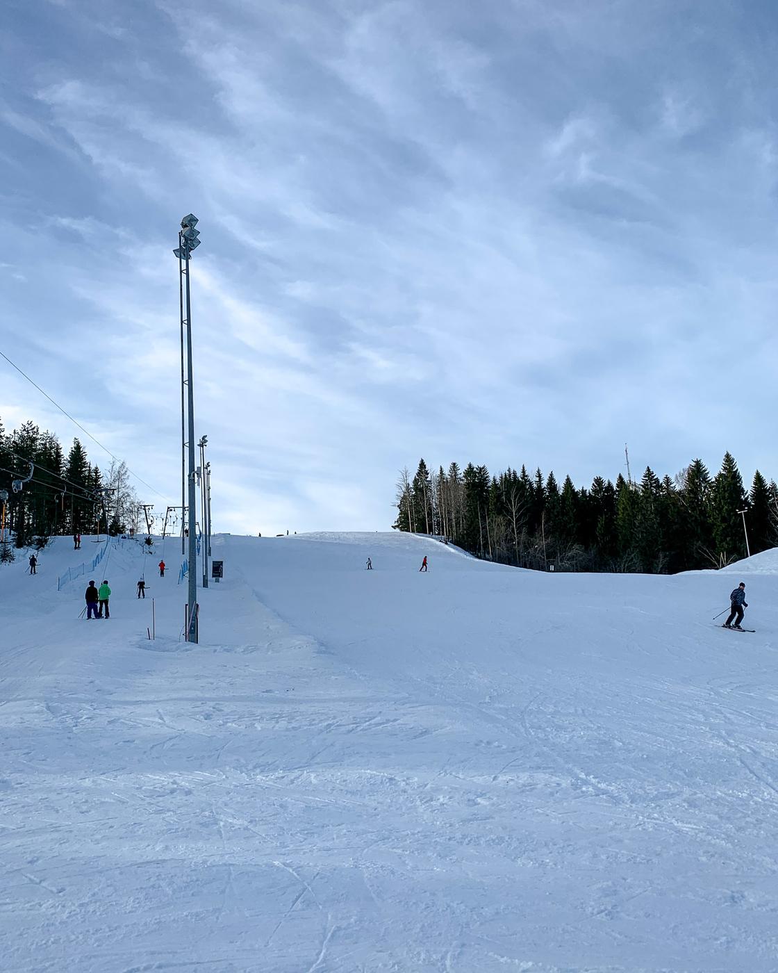 Laajavuori hiihtokoulu-8.jpg