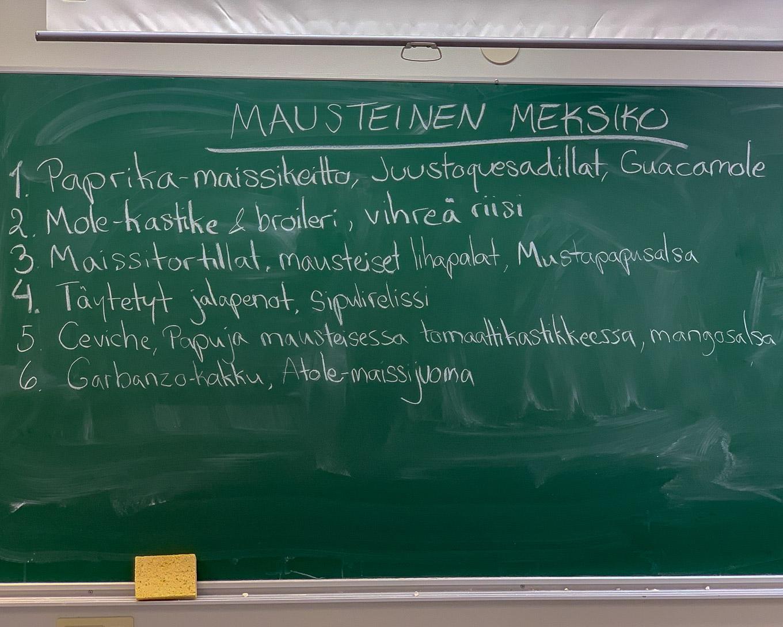 Työväenopisto - Maustinen meksiko-5.jpg