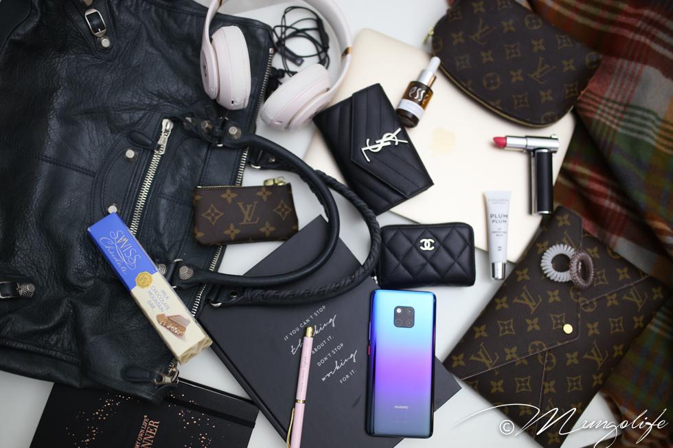 workbag (1 of 10).jpg