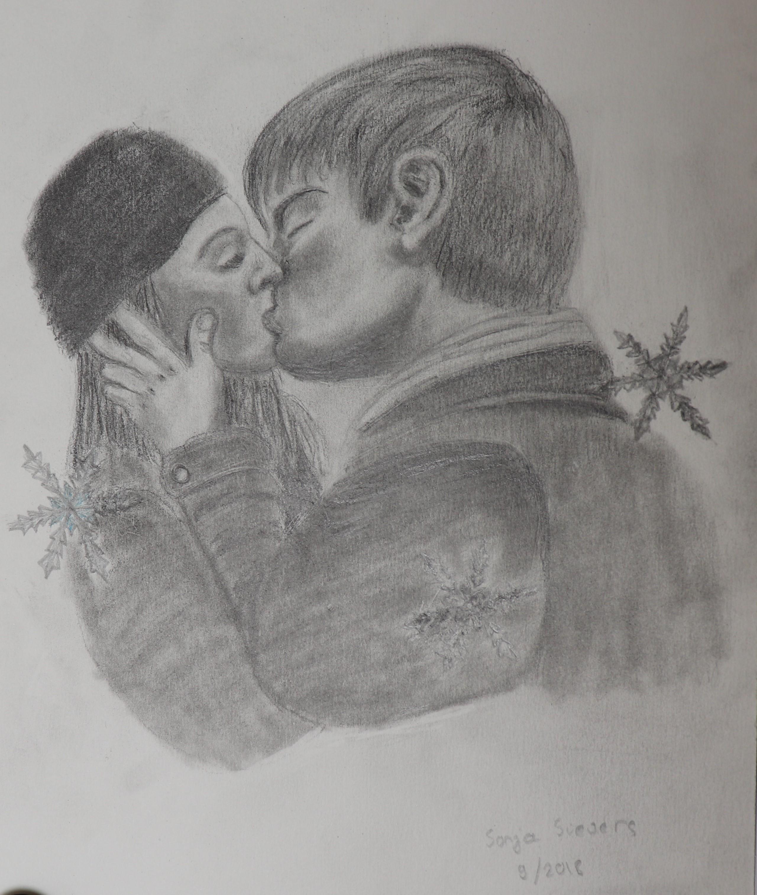 suudelma.jpg