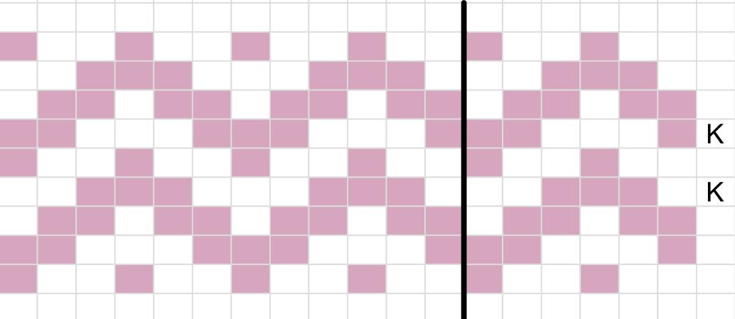 Chart - Stitch Fiddle4.png