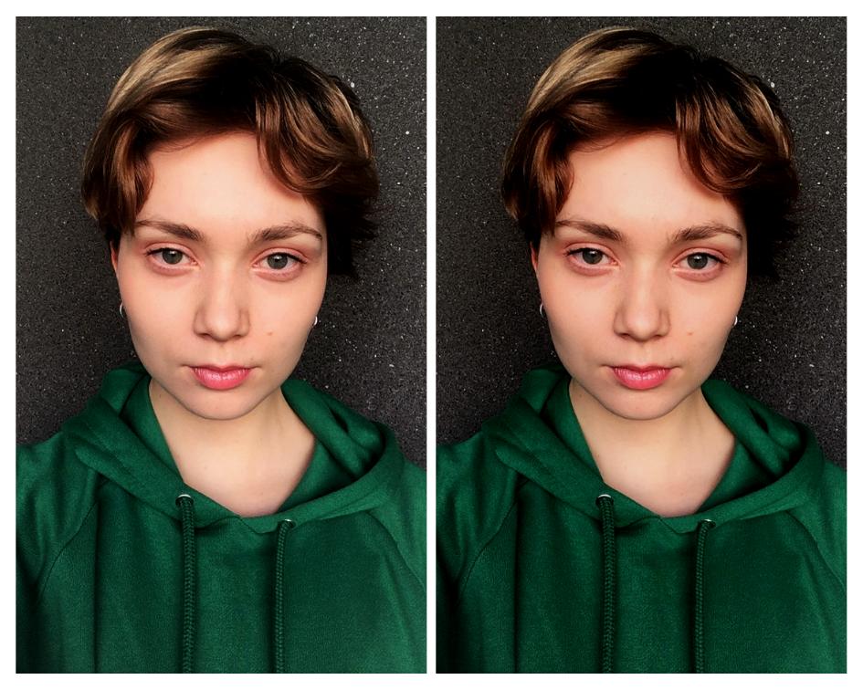 ilman meikkiä (2).png