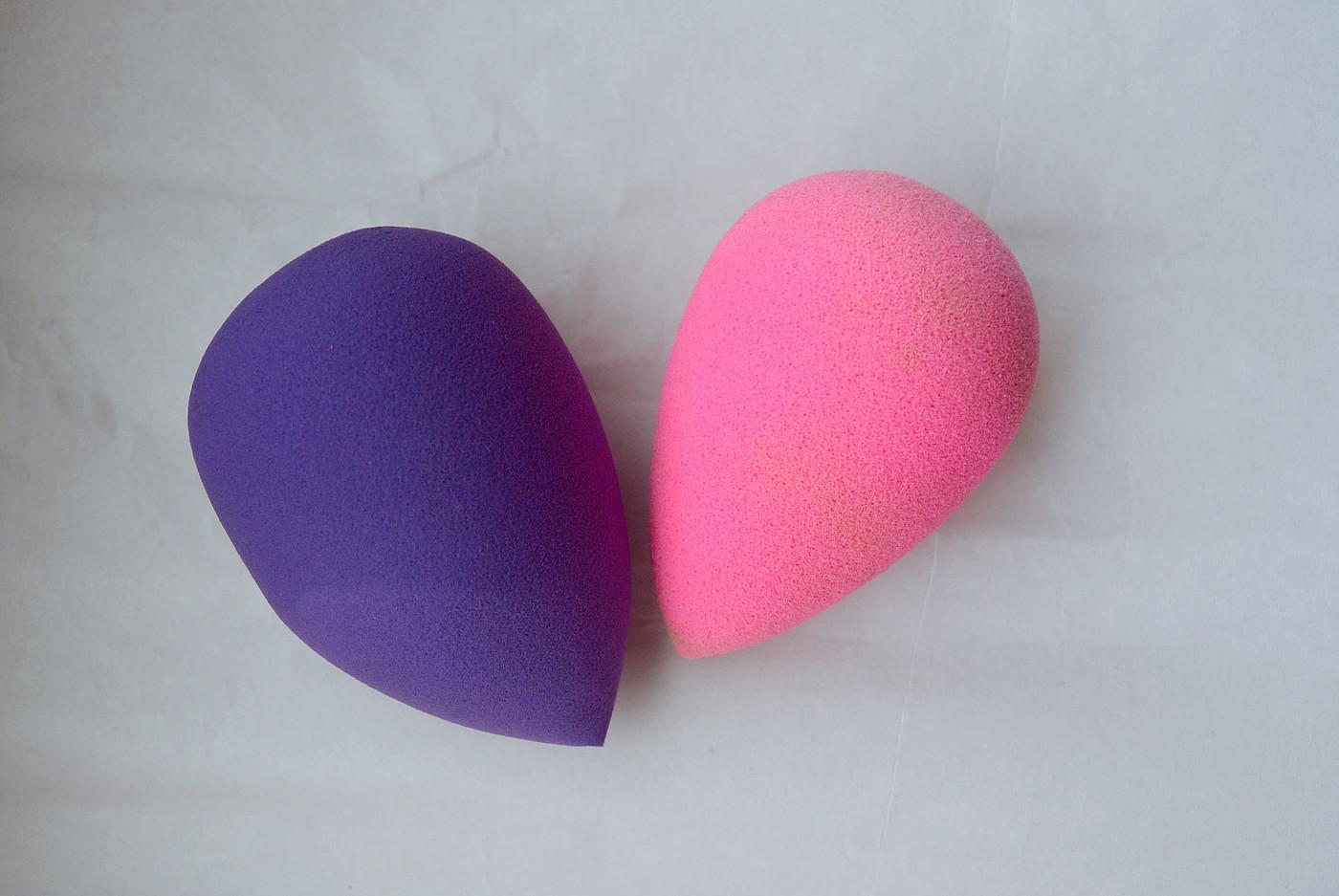 pinkviolet2.jpg