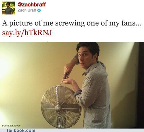 funny-facebook-fails-zach-braff-screws-a-fan-on-camera.jpg