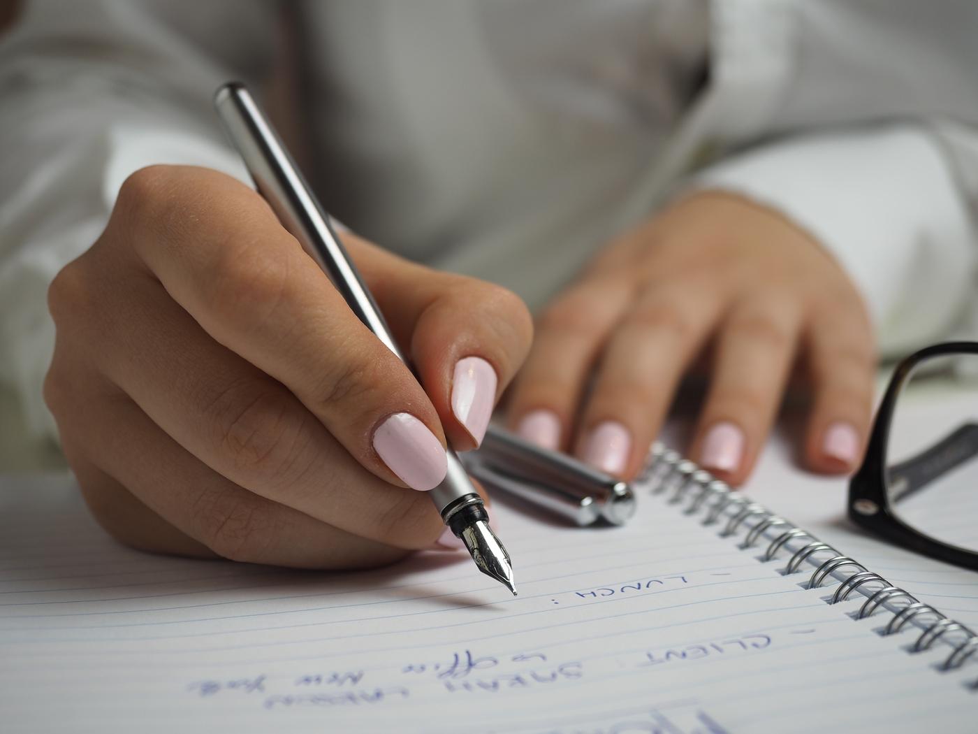 agenda-composition-fountain-pen-110473.jpg
