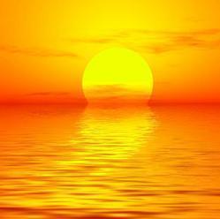 aurinko_mereen.jpg
