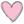 sydamella3_1.jpg