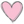 sydamella3_2.jpg