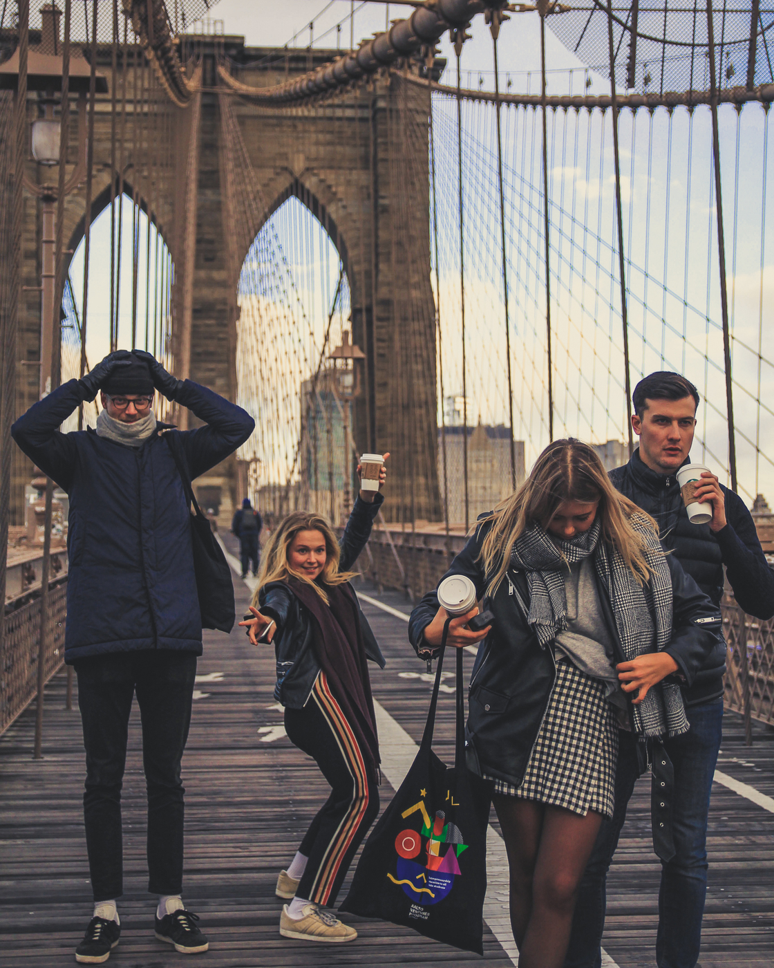 newyork (6 of 87)-2.jpg
