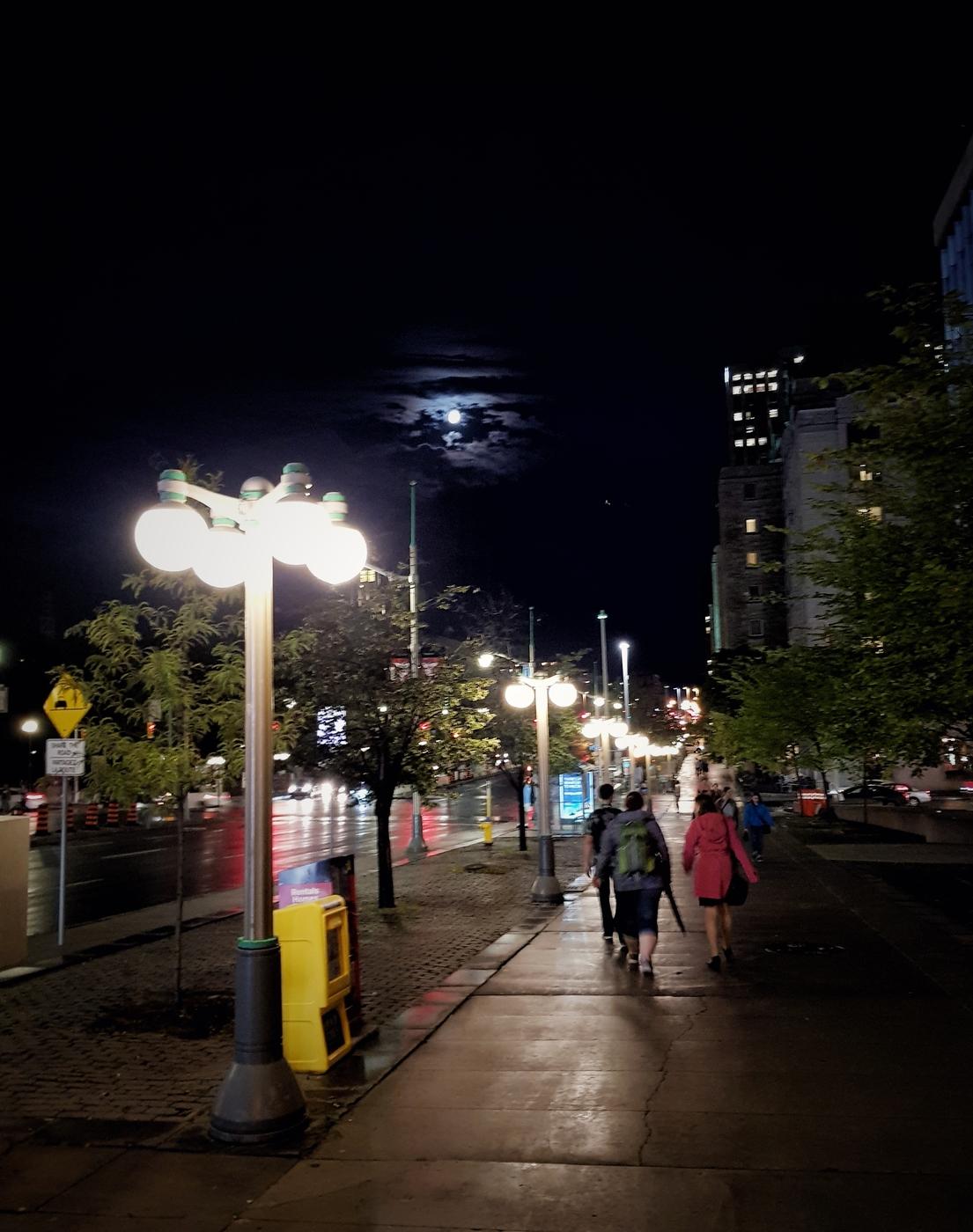 Ottawa ilta.jpeg