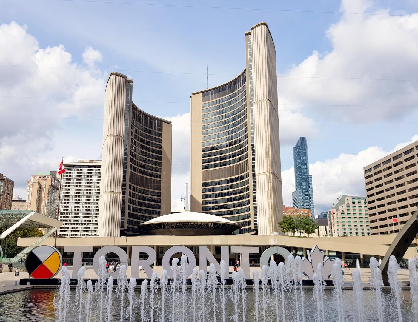 Toronto_city_name_label_Canada.jpeg