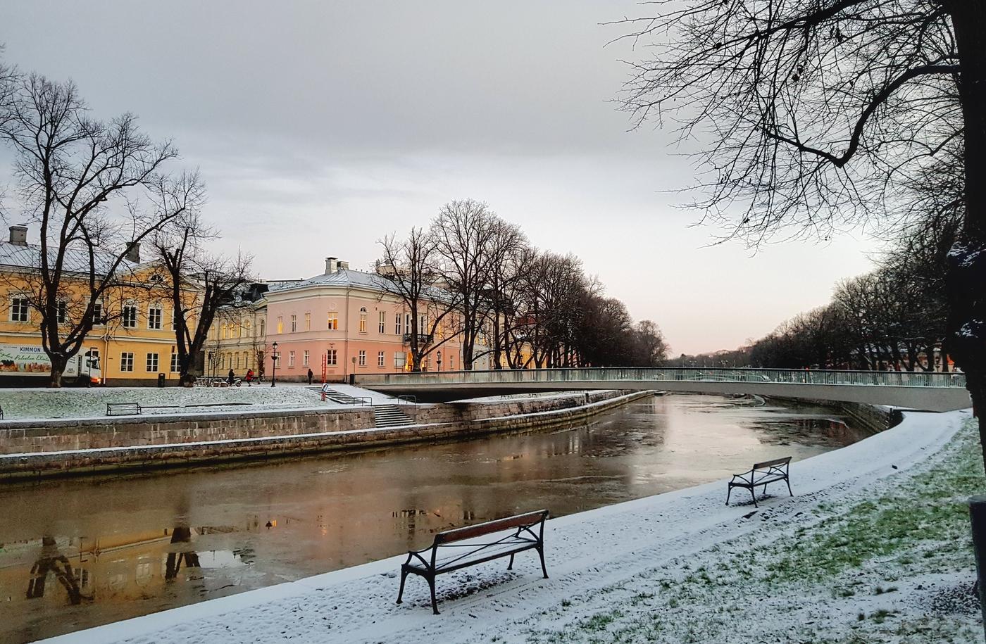 turku_talvi_suomi_finland_winter.jpeg