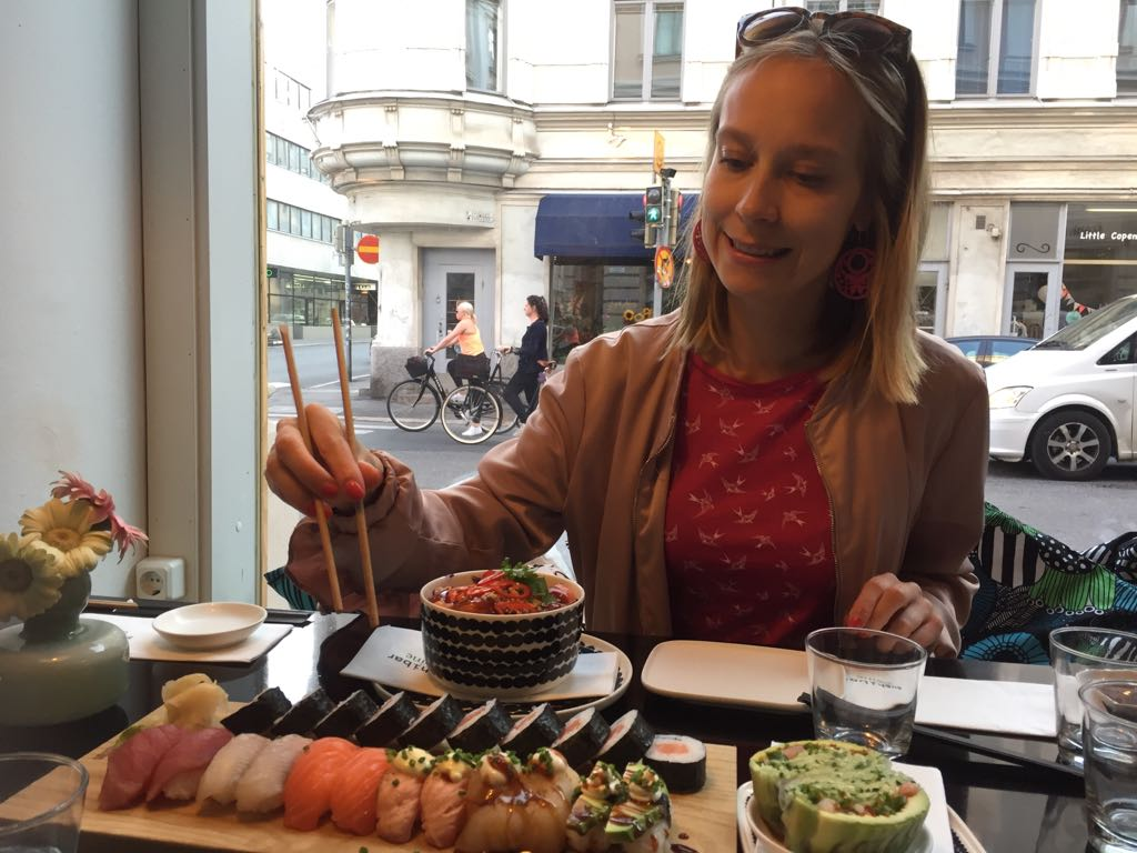 sushiwine.jpg