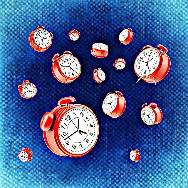 clock-1392328_640.jpg
