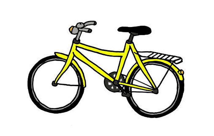 polkupyörä.jpg-dup.jpg