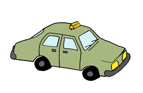 taksi2_vari.jpg
