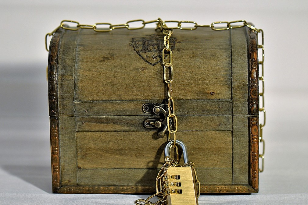 treasure-chest-3005312_1280.jpg