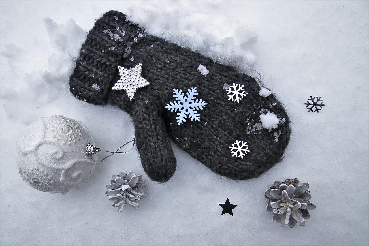 winter-3878808_1280.jpg