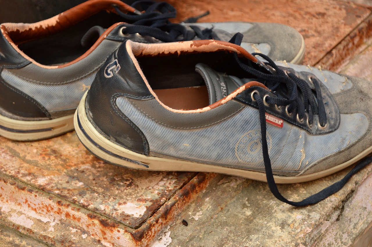 shoes-3765606_1280.jpg