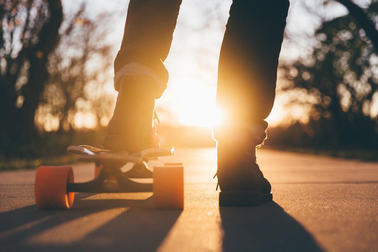 skateboard-1869727_1280.jpg