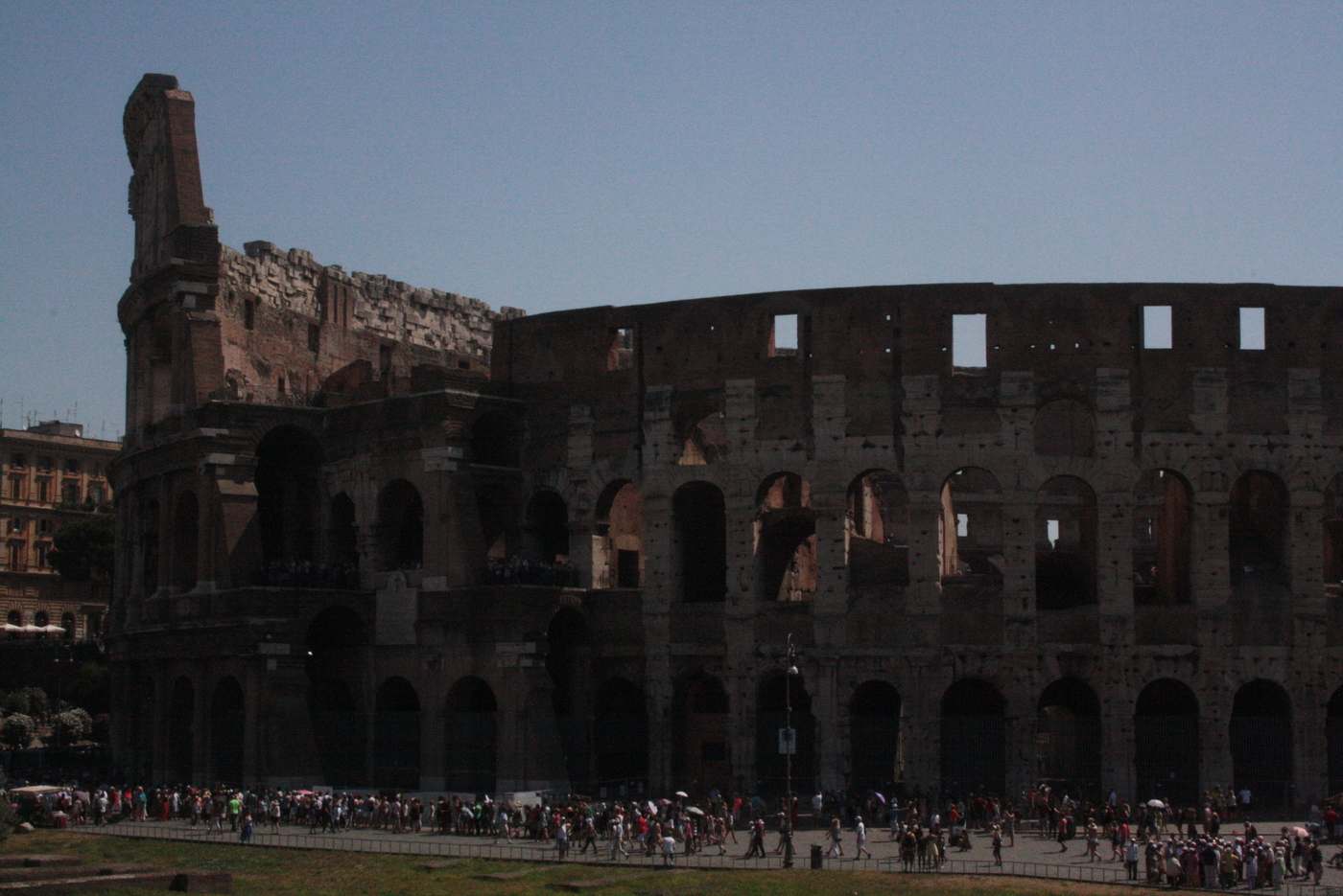 Lontoo&Rooma 1006.JPG