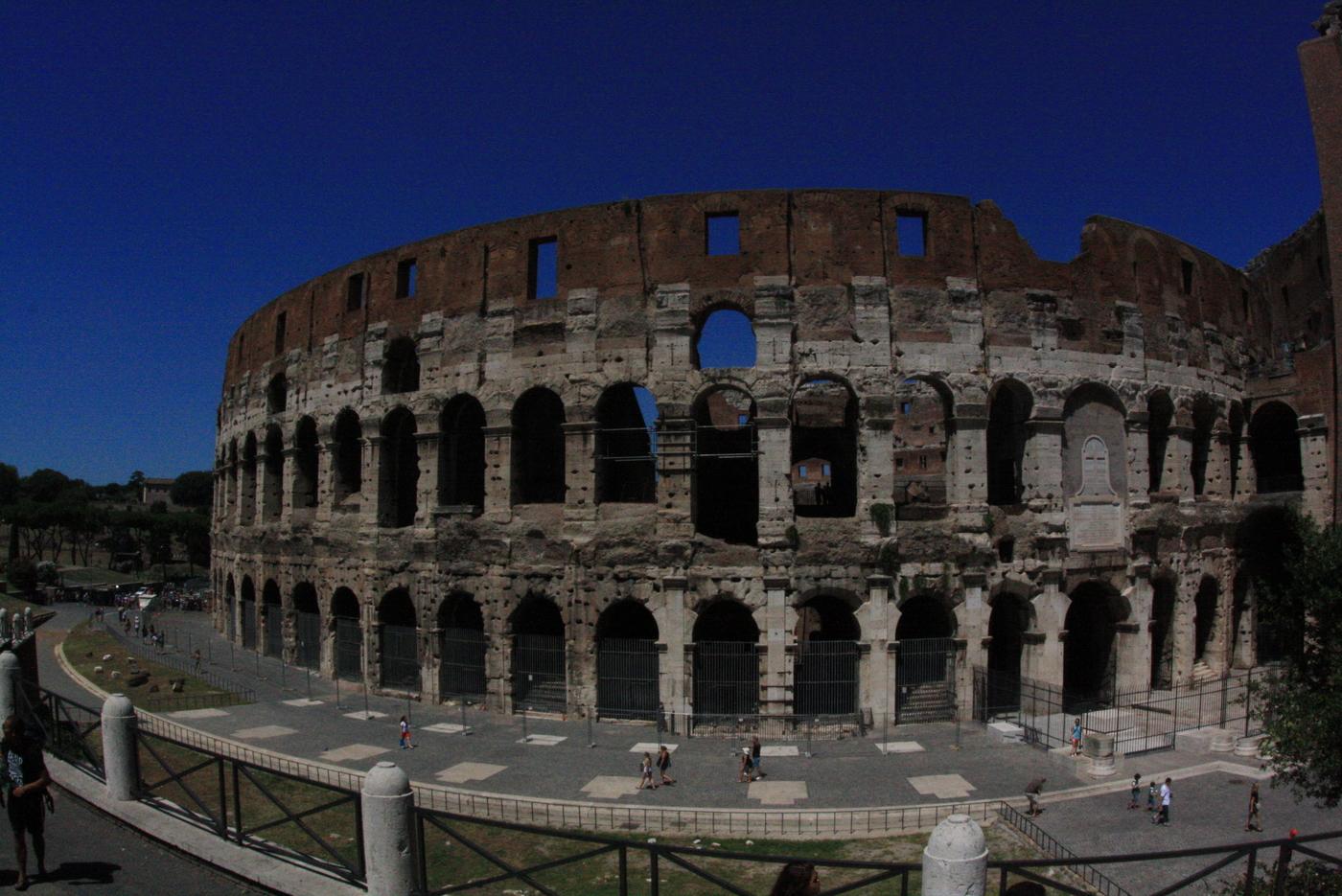 Lontoo&Rooma 689.JPG