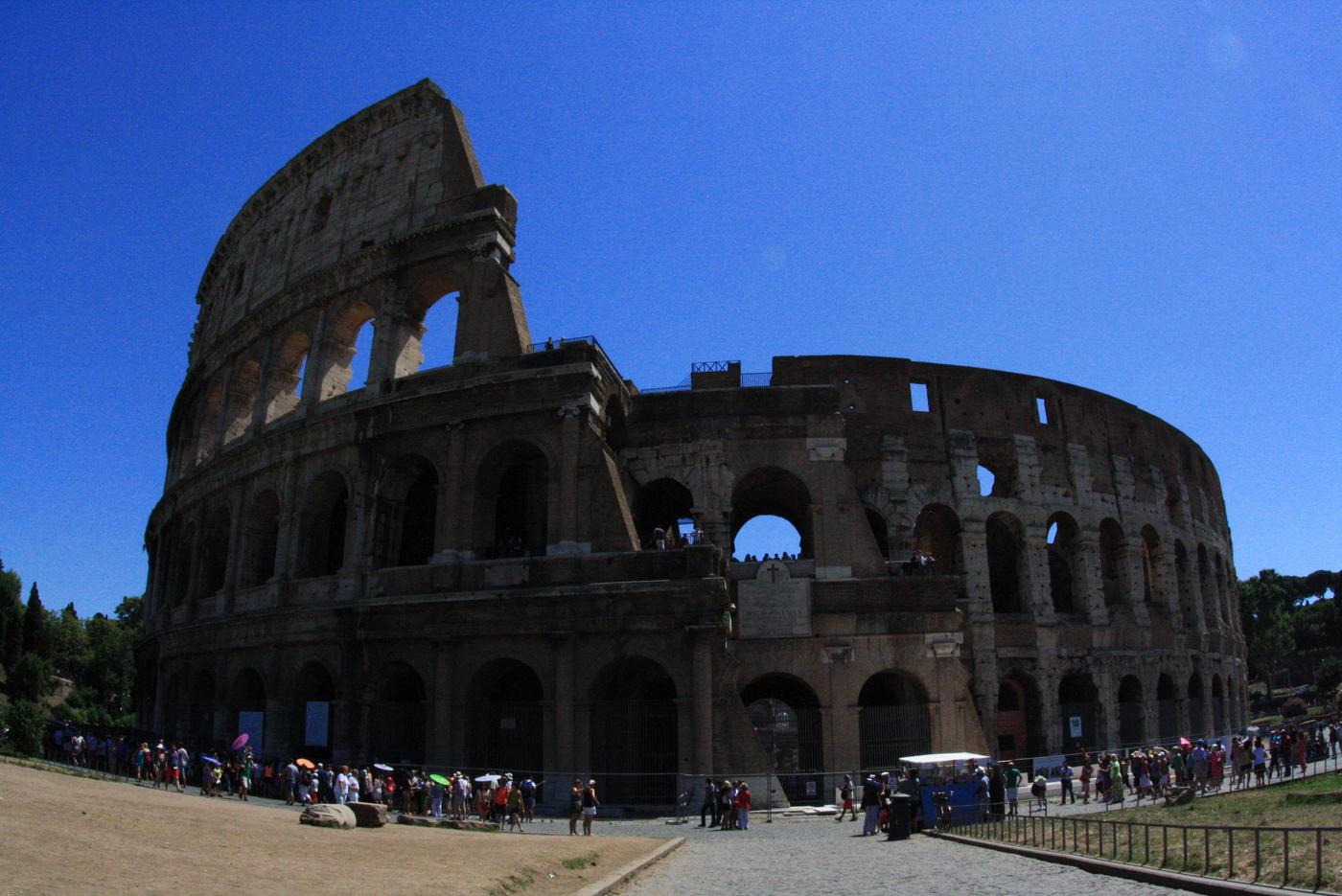 Lontoo&Rooma 700.JPG