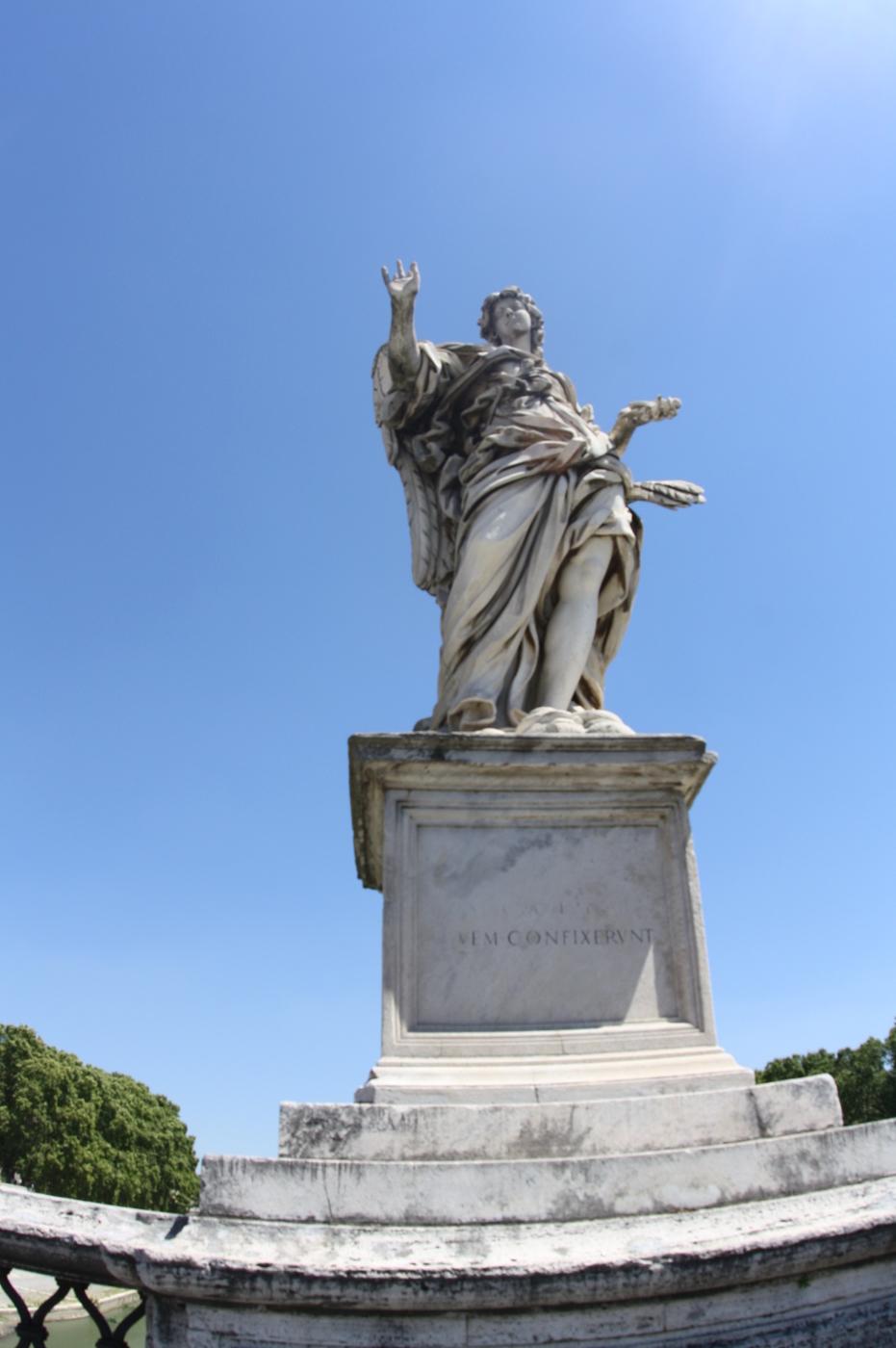 Lontoo&Rooma 762.JPG