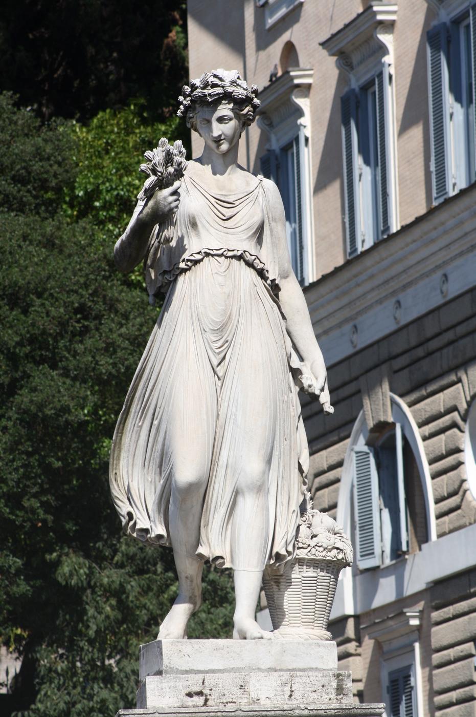 Lontoo&Rooma 796.JPG