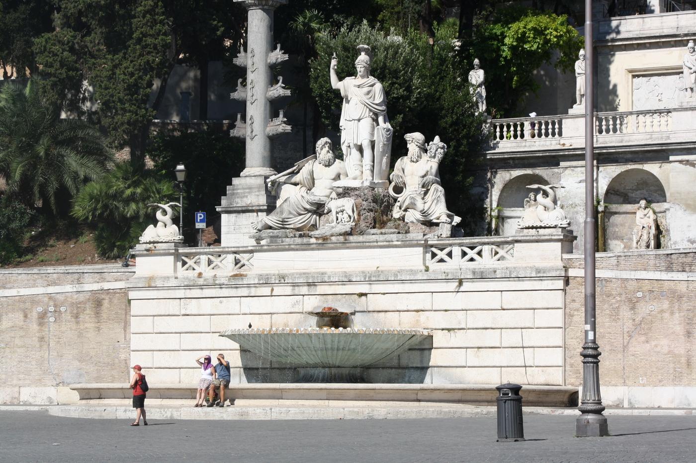 Lontoo&Rooma 798.JPG