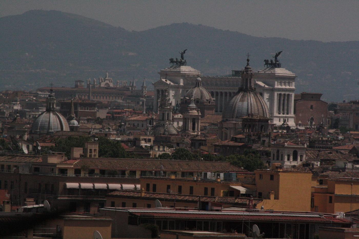 Lontoo&Rooma 927.JPG
