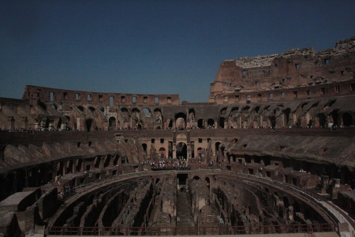 Lontoo&Rooma 961.JPG
