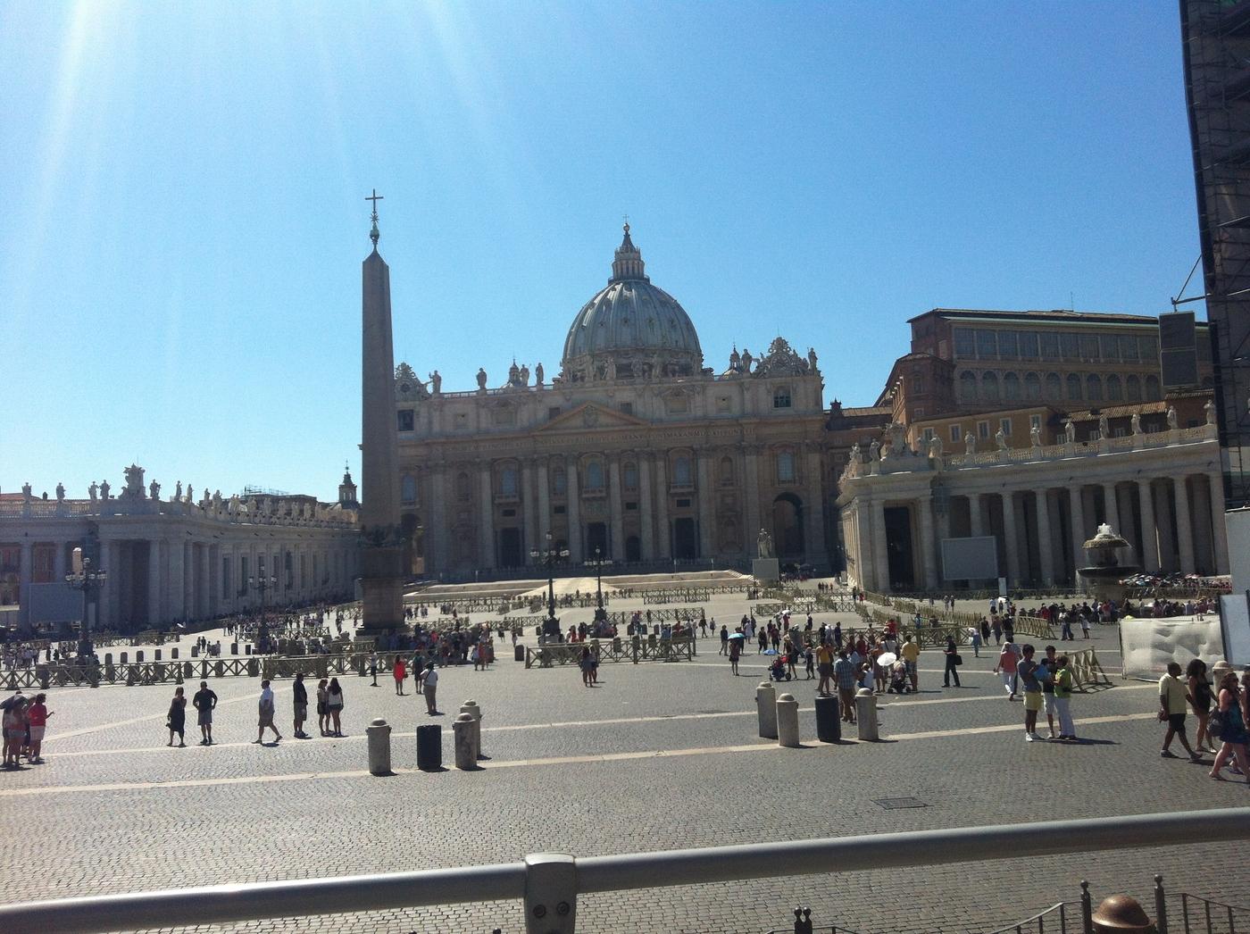 Rooma 366.JPG